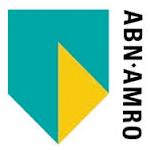 ABN Amro aandeel