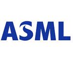 ASML aandeel