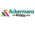Ackermans aandeel