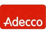 Adecco aandeel