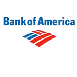 Bank of America aandeel