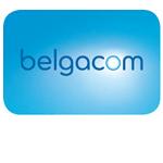 Belgacom aandeel