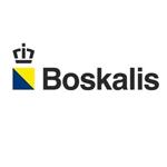 Boskalis aandeel