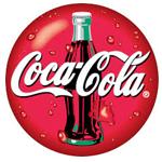 Coca Cola aandeel