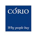 Corio aandeel