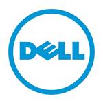 Dell aandeel