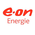 E. On aandeel