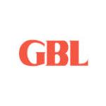 GBL aandeel