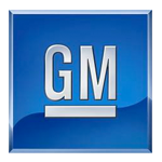 General Motors aandeel