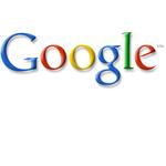 Google aandeel