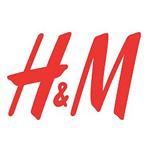 H&M aandeel