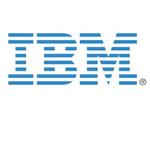 IBM aandeel
