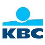 KBC Group aandeel