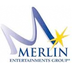 Merlin Entertainment aandeel
