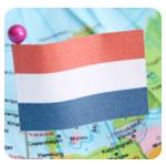 Nederland aandeel