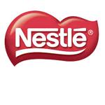 Nestlé aandeel