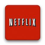 Netflix aandeel