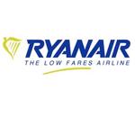 Ryan Air aandeel