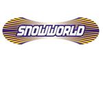 SnowWorld aandeel