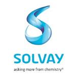 Solvay aandeel
