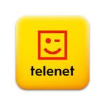 Telenet aandeel