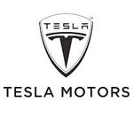 Tesla Motors aandeel