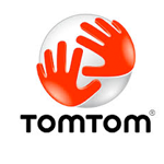TomTom aandeel