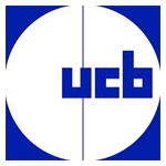 UCB aandeel