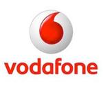 Vodafone aandeel