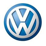 Volkswagen aandeel