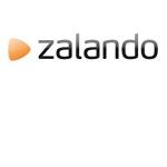 Zalando aandeel