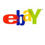 eBay aandeel