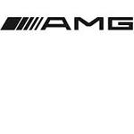 AMG aandeel