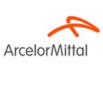 ArcelorMittal aandeel