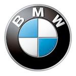 BMW aandeel