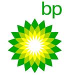 BP aandeel
