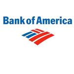 Bank of America aandeel