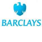 Barclays aandeel