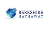 Berkshire Hathaway aandeel