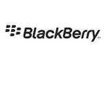 Blackberry aandeel