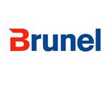 Brunel aandeel