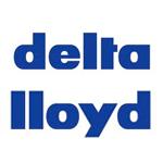 Delta Loyd aandeel