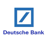 Deutsche bank aandeel