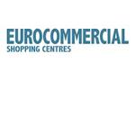 Eurocommercial aandeel