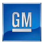 General Motors aandeel
