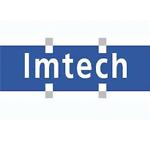 Imtech aandeel
