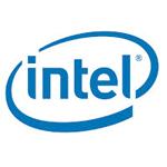 Intel aandeel