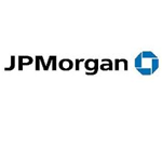 JPMorgan Chase aandeel