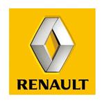 Renault aandeel