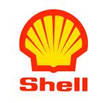 Shell aandeel